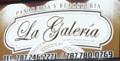 Panaderia y Reposteria La Galeria