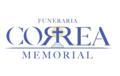 Funeraria Correa Memorial