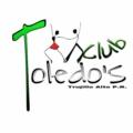 Toledos Night Club