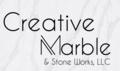 Creative Marble & Stone