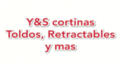 Y & S Cortinas, Toldos Retractables y más!