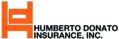 Humberto Donato Insurance Inc.