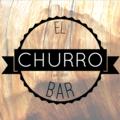 El Churro Bar