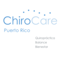 ChiroCare Puerto Rico