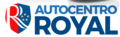 Autocentro Royal