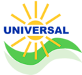 Universal Solar Products Inc.