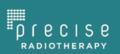 Precise Radiotherapy