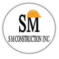 SM Contractors Inc.