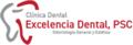 Excelencia Dental, PSC., Dr. Carlos A. Rigau Rosa