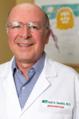 Dr. Manuel A. Santini