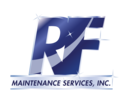 RF Maintenance Service, Inc.