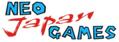 Neo Japan Games