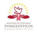 Sociedad de Tratados Evangelísticos
