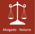 Lcdo. Benjamín A. Castro Rivera | Abogado - Notario