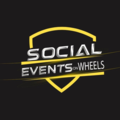 Social Events On Wheels