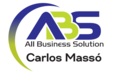 All Business Solutions