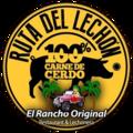 Lechonera El Rancho Original