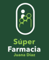Super Farmacia Juana Díaz Inc.