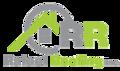 Rafael Roofing Inc.