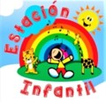 Estación Infantil Preschool and Kinder