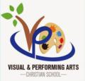 Colegio Visual and Performing Arts Christian School