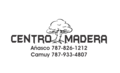 Centro Maderas Añasco y Camuy