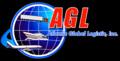 Atlantic Global Logistics, Inc.