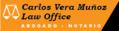 Carlos Vera Law Office