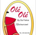 Olé Olé by De Felice