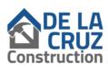De la Cruz Construction