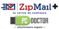 Zip Mail Inc.