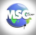 MSG Contractor