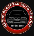 Metro Placetas Auto Services
