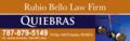 Rubio Bello Law Firm