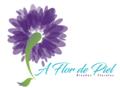 Floristería A Flor de Piel