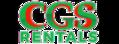 CGS Rentals