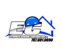ESTRONZA GENERAL CONTRACTOR LLC.