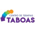 Centro de Terapias Taboas