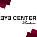 Eye Center Boutique - Hatillo