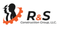 R & S Construction Group LLC