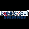 Domi-Coquí Solutions