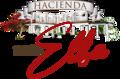Hacienda Doña Elba