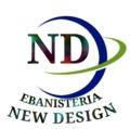Ebanistería New Design
