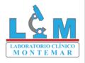 Laboratorio Clínico Montemar II