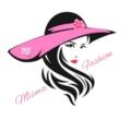 Misma Fashion by Sacoleira