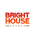 Bright House Lounge