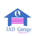 JAD Garage Doors