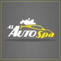 AL Auto Spa
