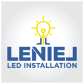 Leniel LED Installation