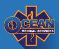 Ocean Medical Services